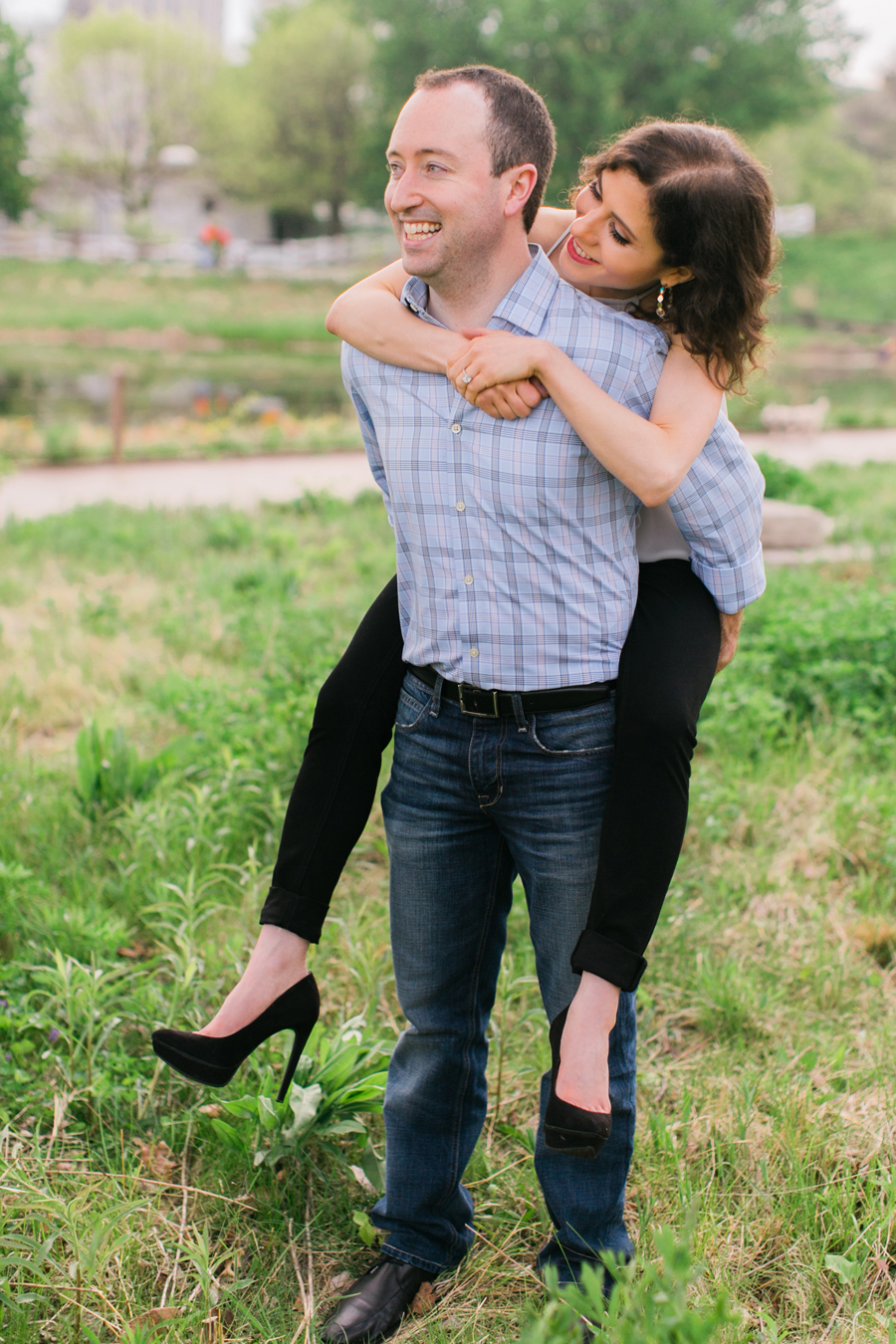 chicago-engagement-photos-003