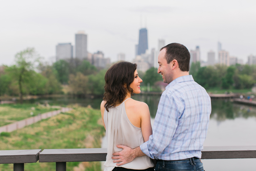 chicago-engagement-photos-005