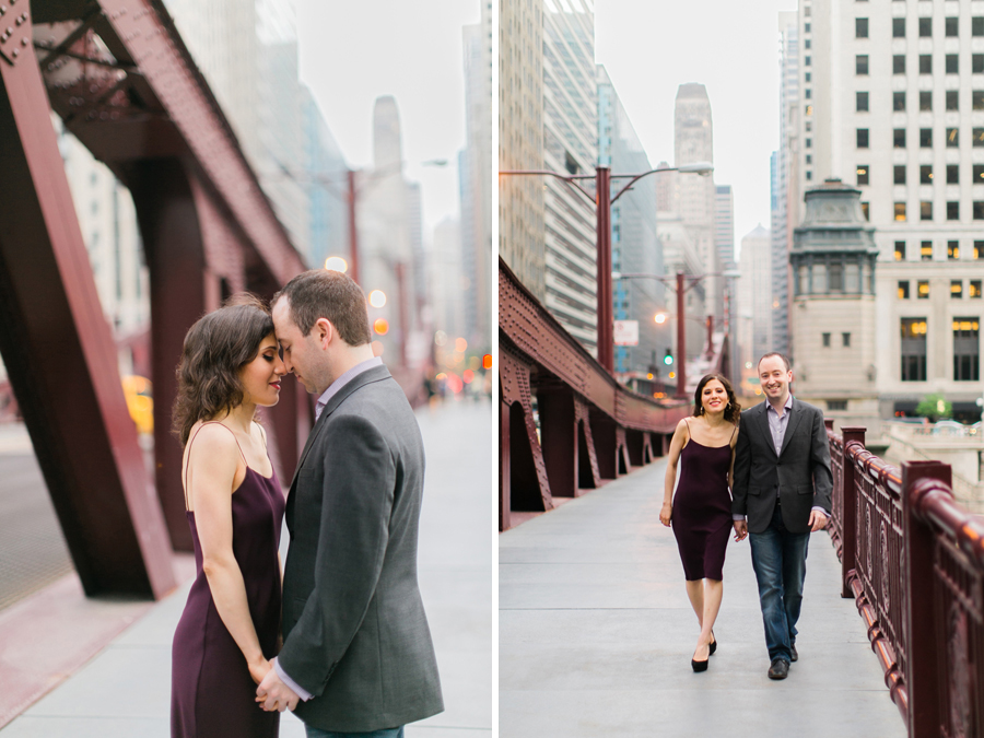chicago-engagement-photos-006