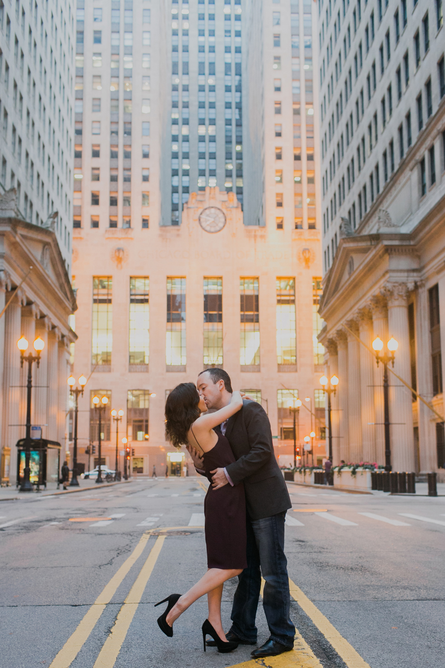 chicago-engagement-photos-009