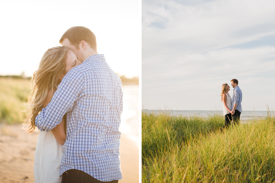 engagement-photography-tips001