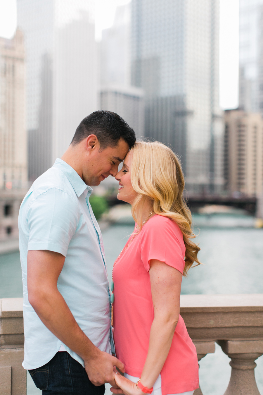 chicago-downtown-engagement-photos-002
