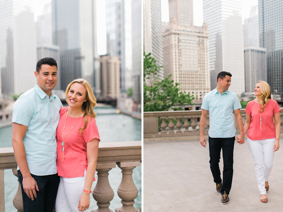 chicago-downtown-engagement-photos-003