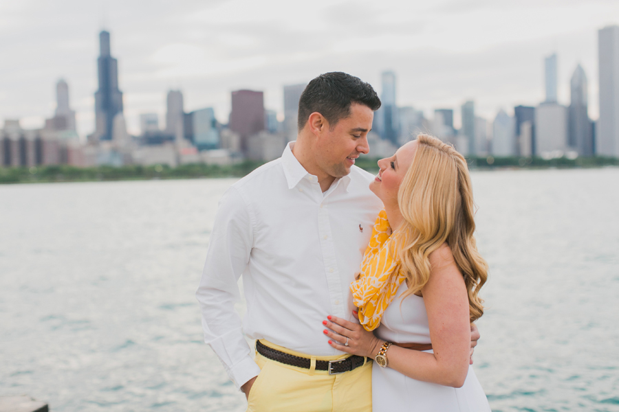 chicago-downtown-engagement-photos-005