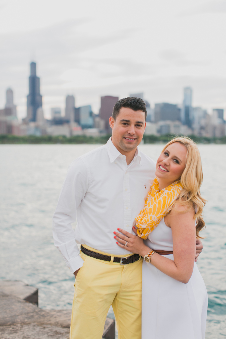 chicago-downtown-engagement-photos-006