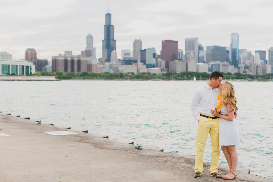 chicago-downtown-engagement-photos-007