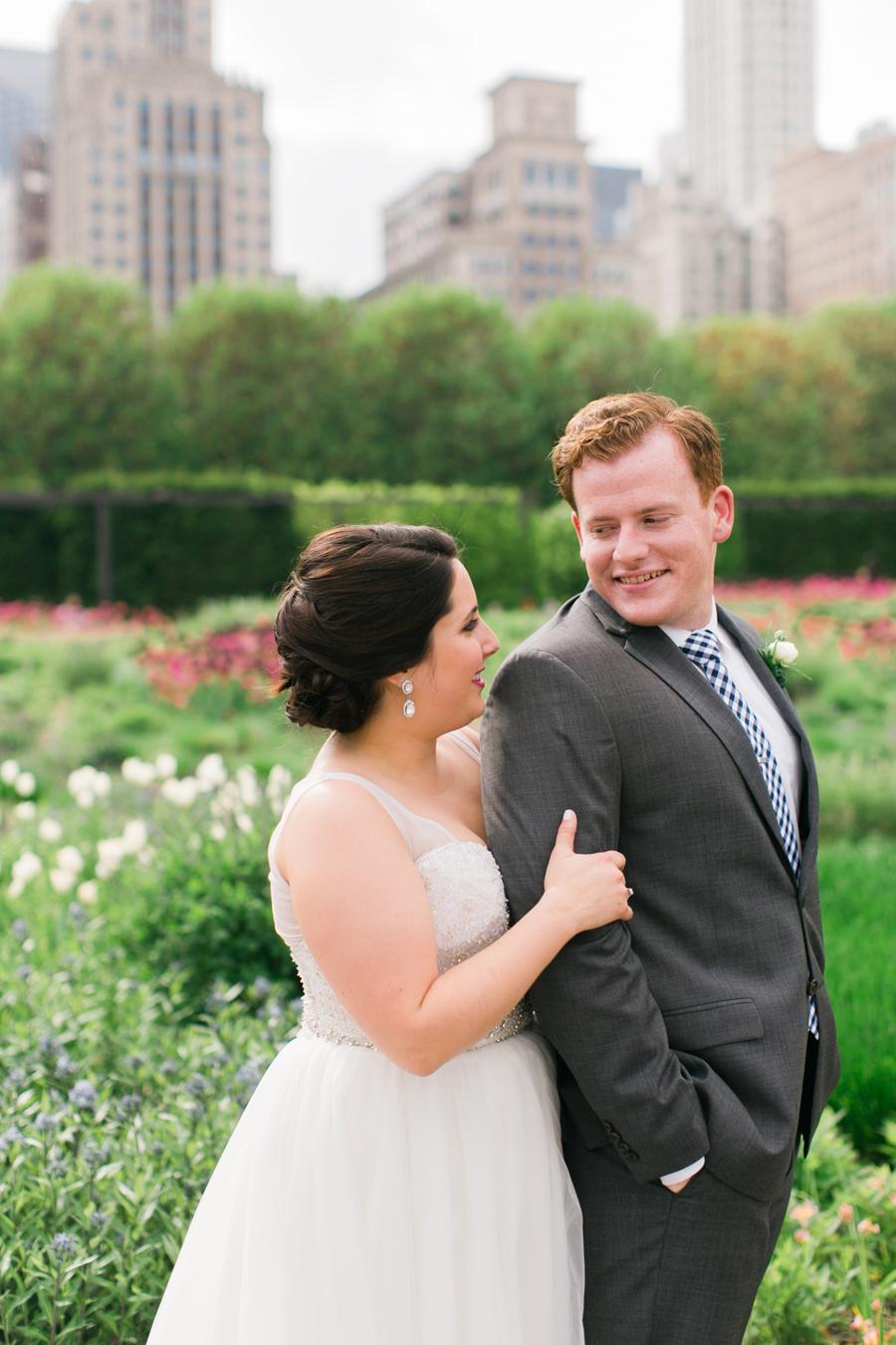 salvatores-chicago-wedding-001