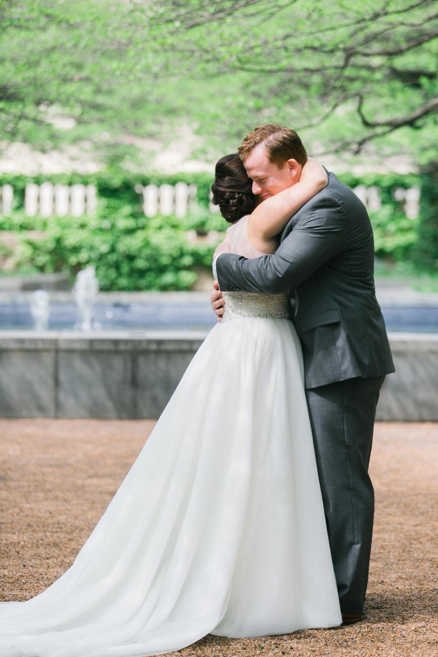 salvatores-chicago-wedding-007
