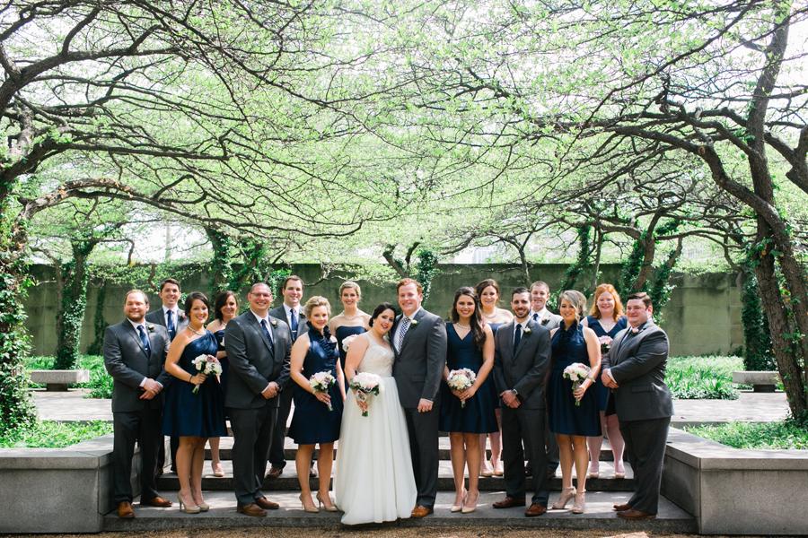 salvatores-chicago-wedding-012