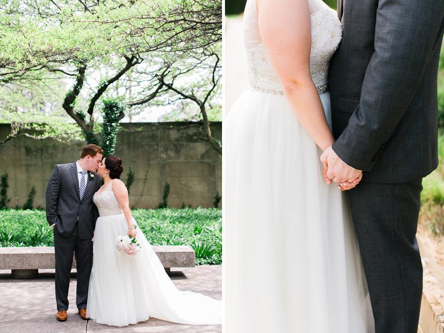 salvatores-chicago-wedding-013