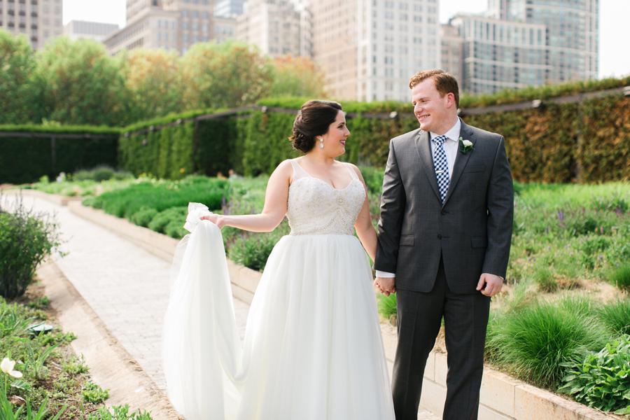 salvatores-chicago-wedding-014
