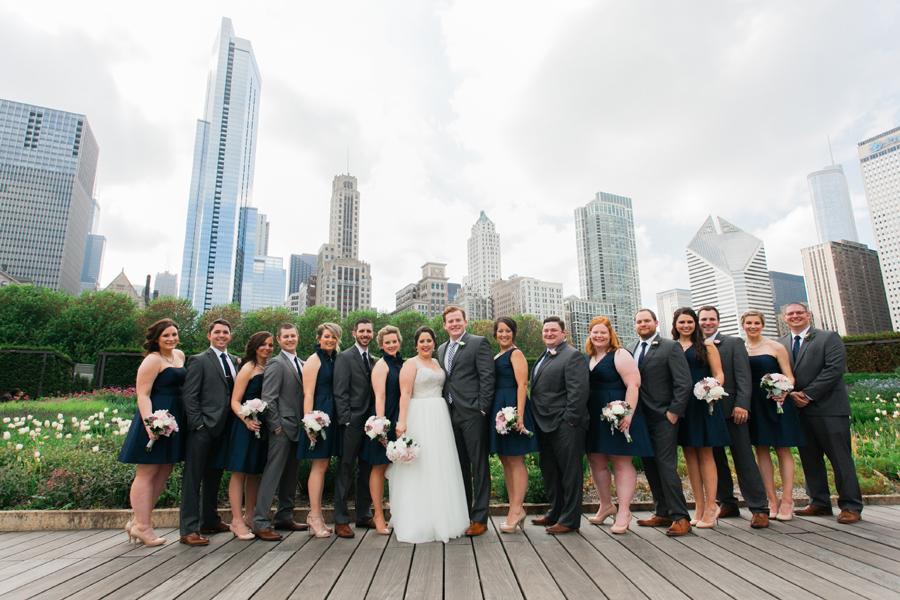 salvatores-chicago-wedding-015