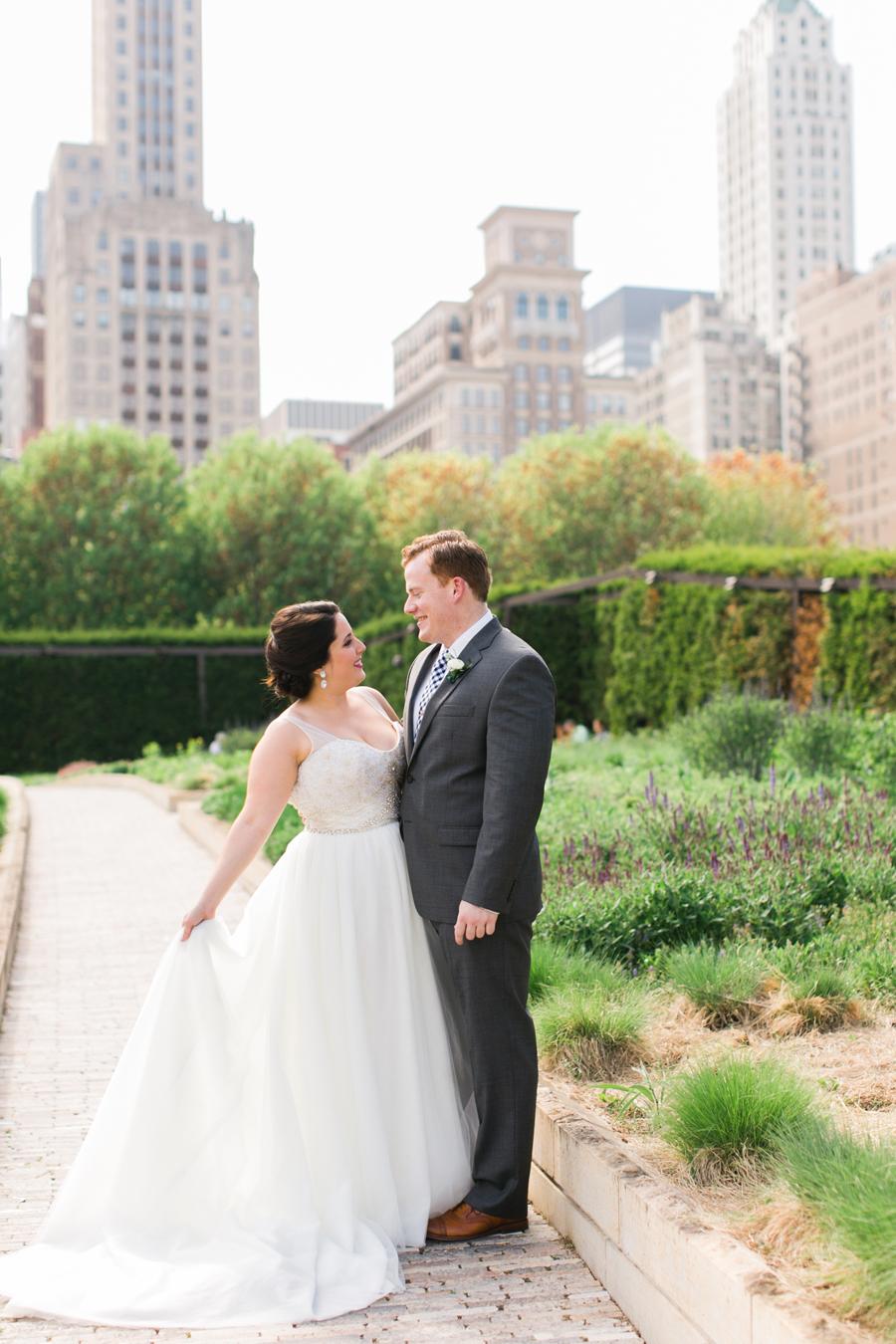 salvatores-chicago-wedding-016