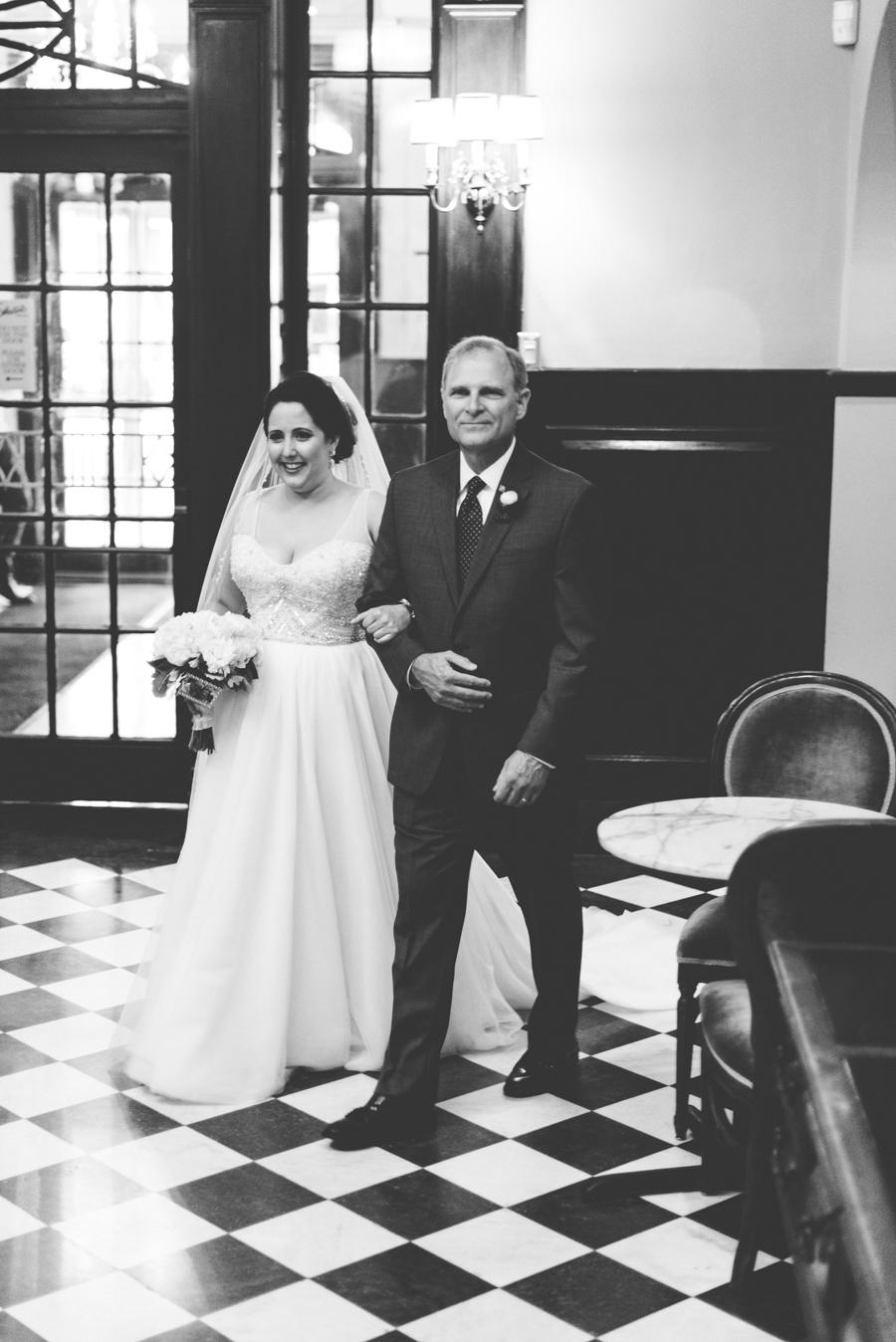 salvatores-chicago-wedding-018