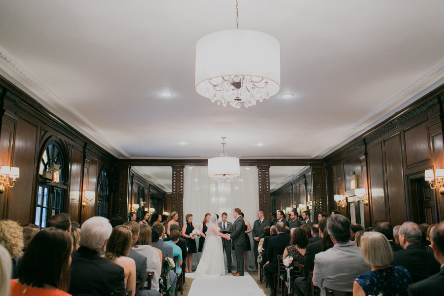 salvatores-chicago-wedding-019