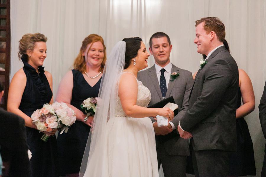salvatores-chicago-wedding-020