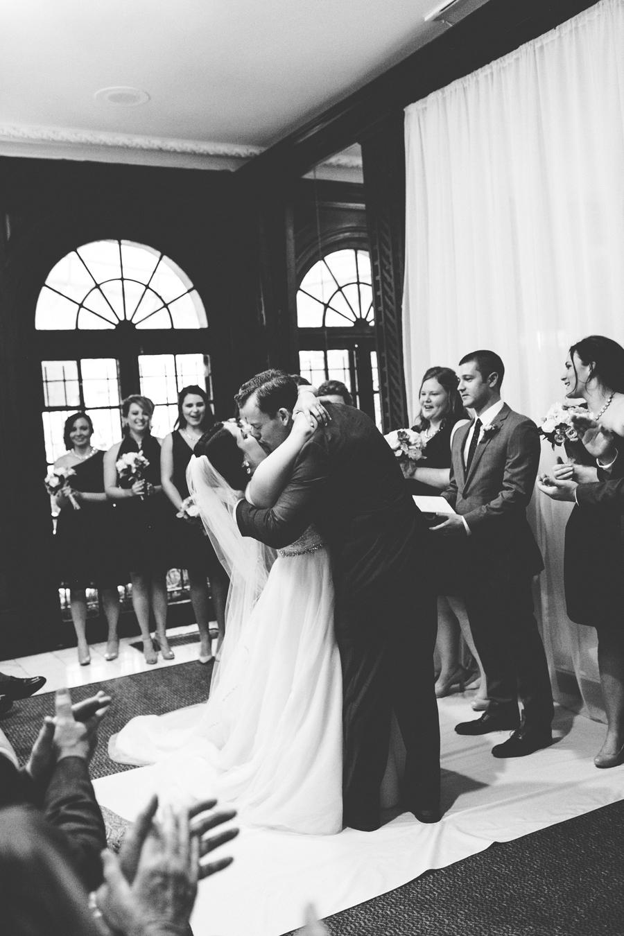 salvatores-chicago-wedding-021