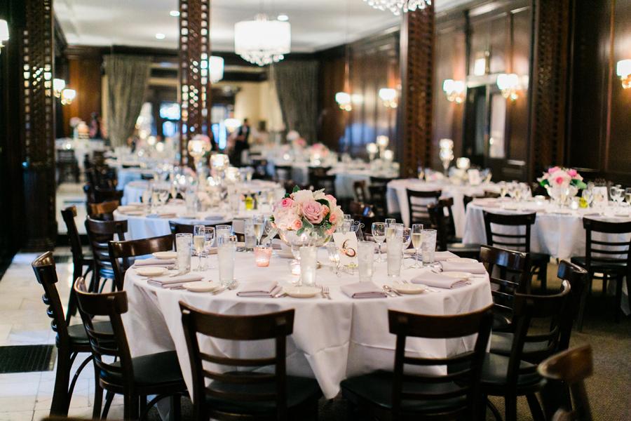 salvatores-chicago-wedding-022