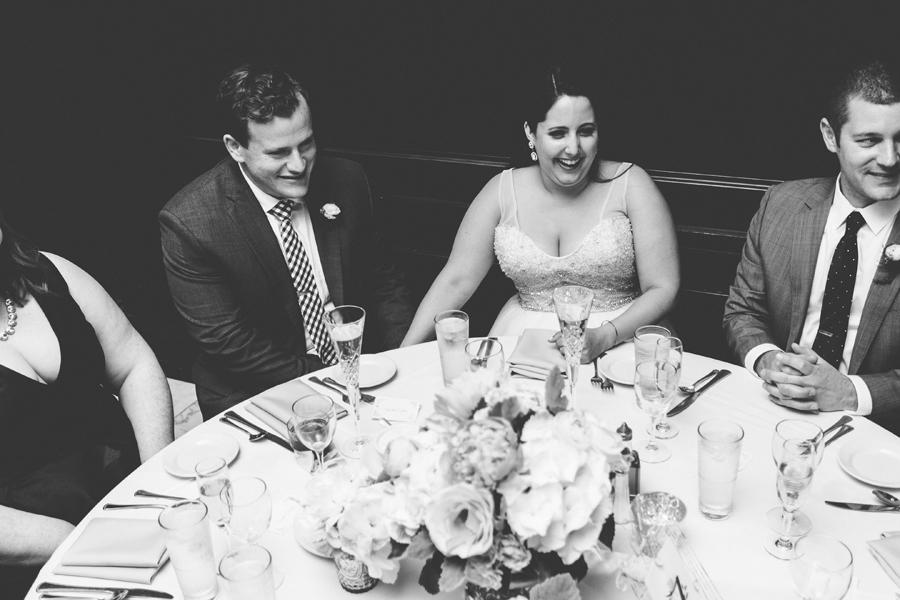 salvatores-chicago-wedding-024