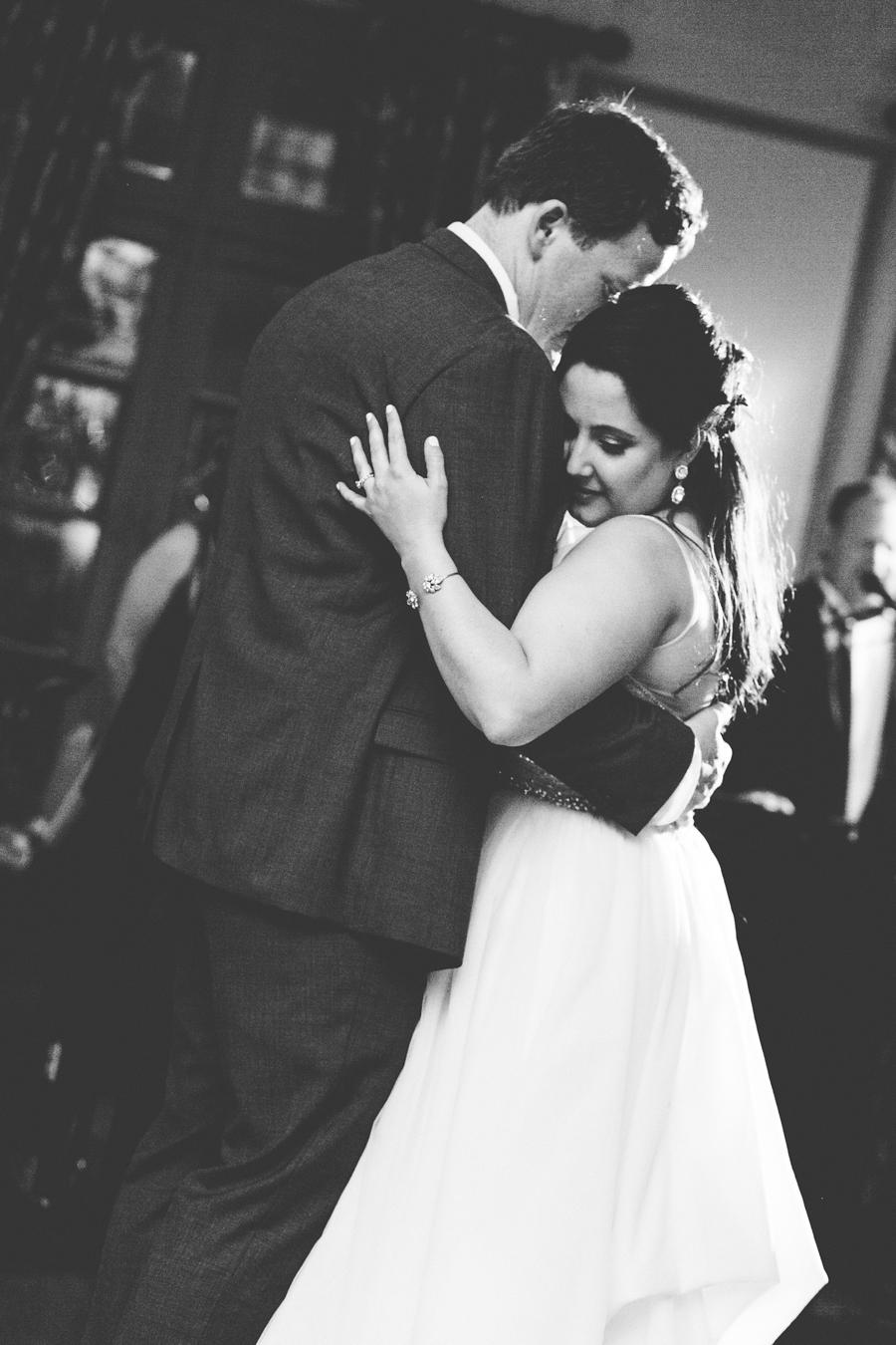 salvatores-chicago-wedding-028
