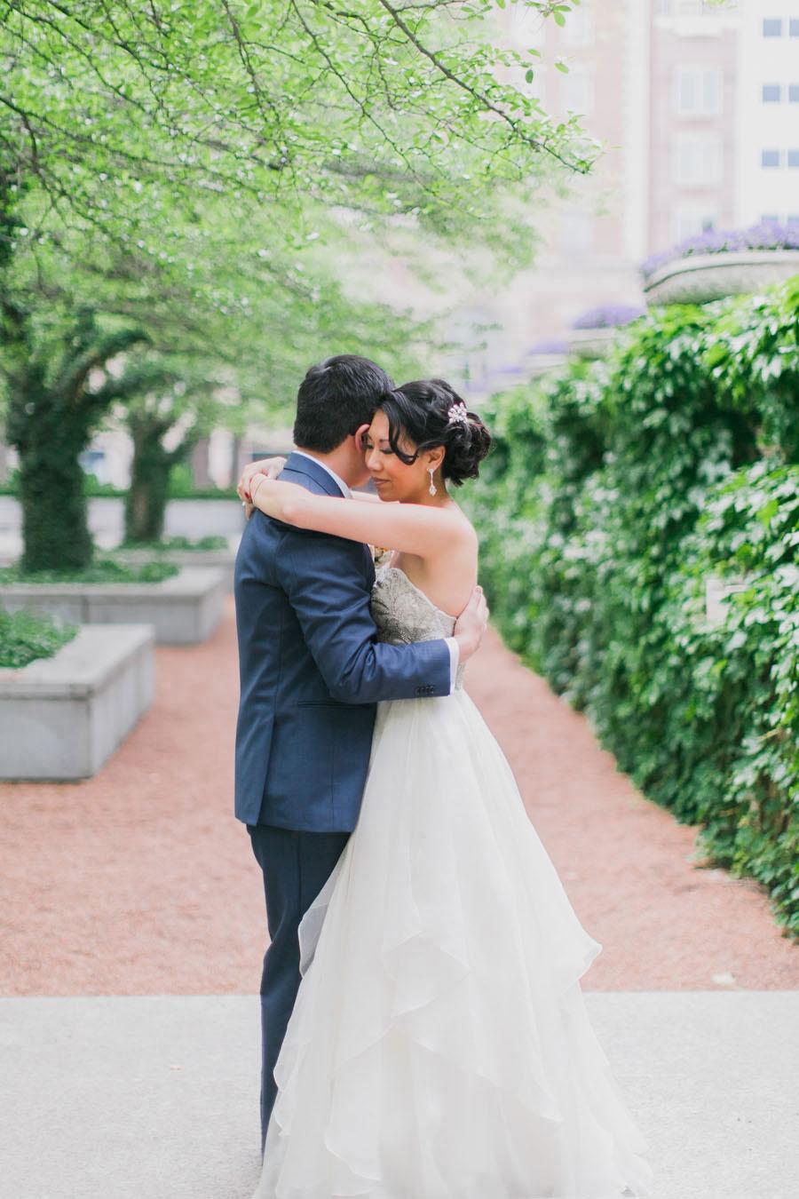 urban-chinese-wedding-chicago-001