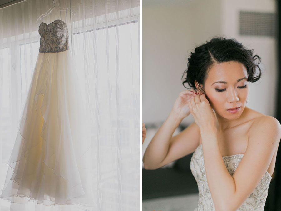 urban-chinese-wedding-chicago-002