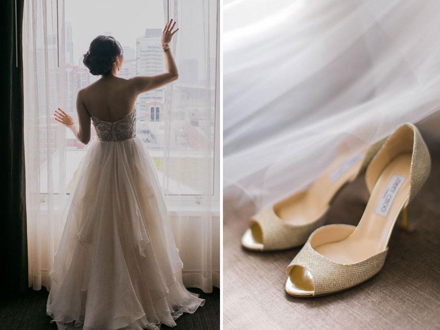 urban-chinese-wedding-chicago-003