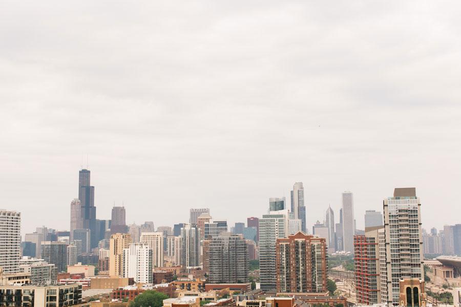urban-chinese-wedding-chicago-004