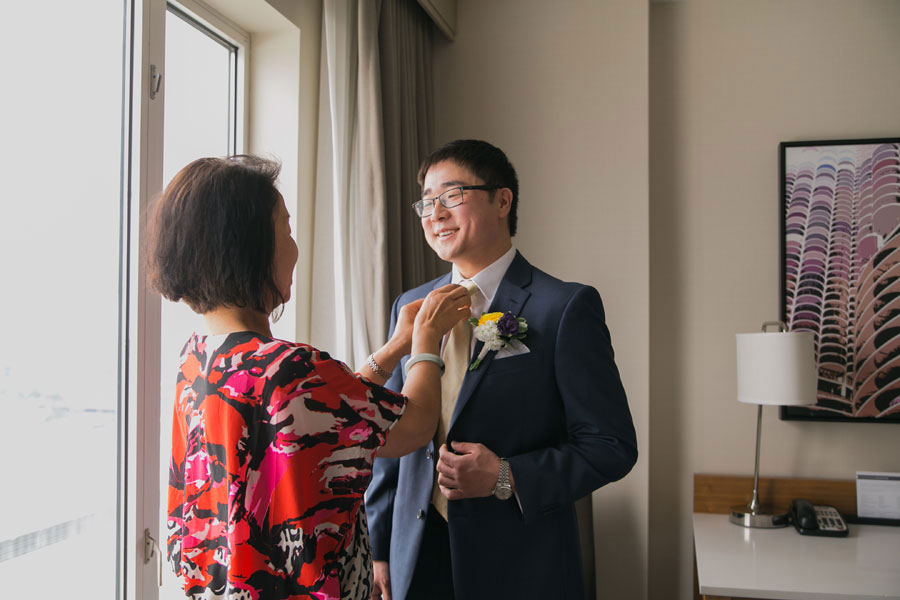 urban-chinese-wedding-chicago-007
