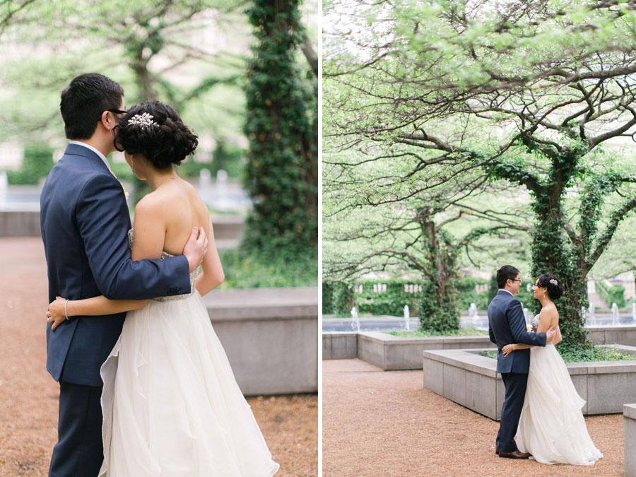 urban-chinese-wedding-chicago-009