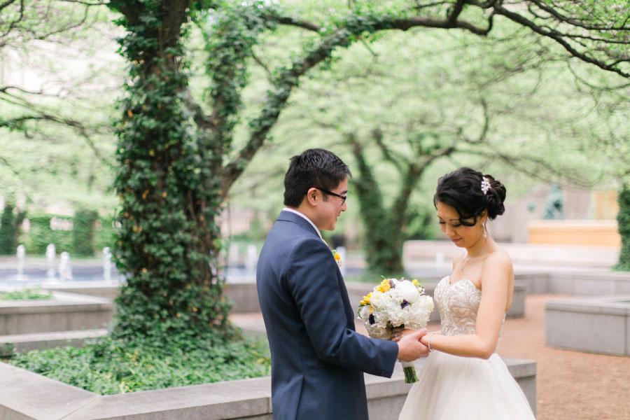 urban-chinese-wedding-chicago-010