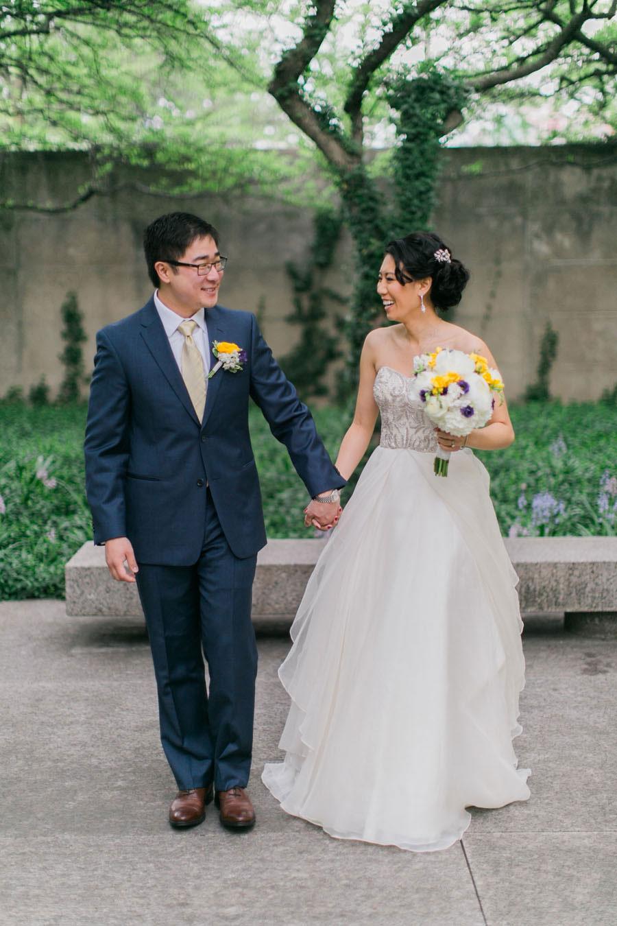 urban-chinese-wedding-chicago-011