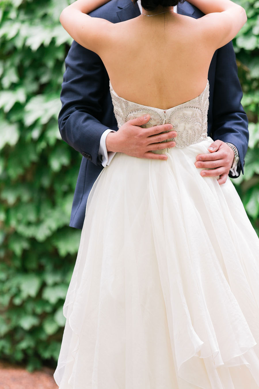 urban-chinese-wedding-chicago-012