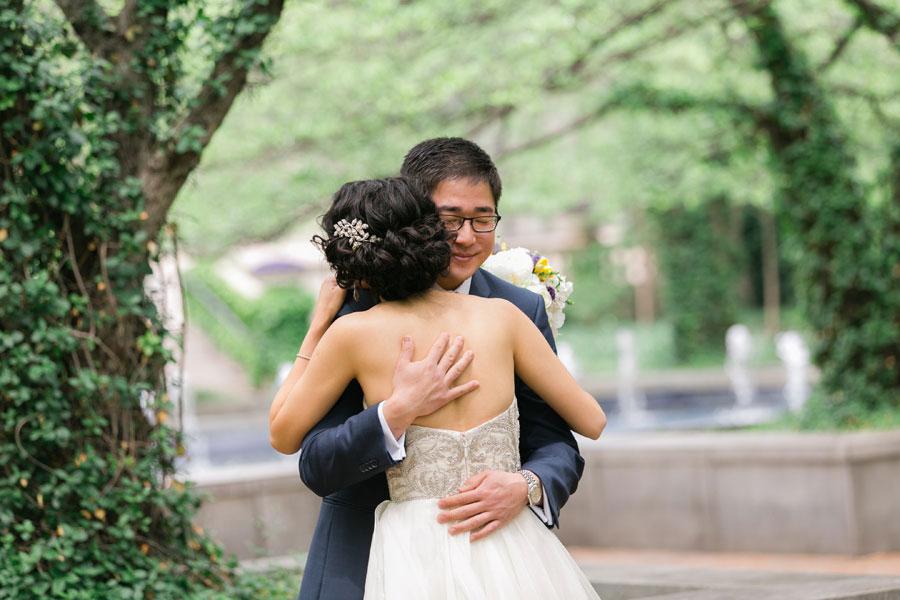 urban-chinese-wedding-chicago-013