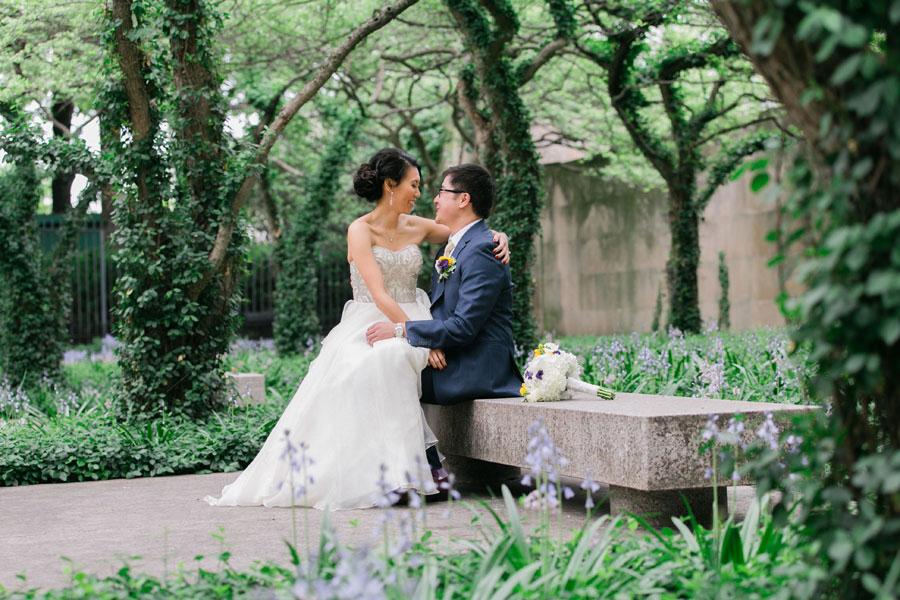 urban-chinese-wedding-chicago-014