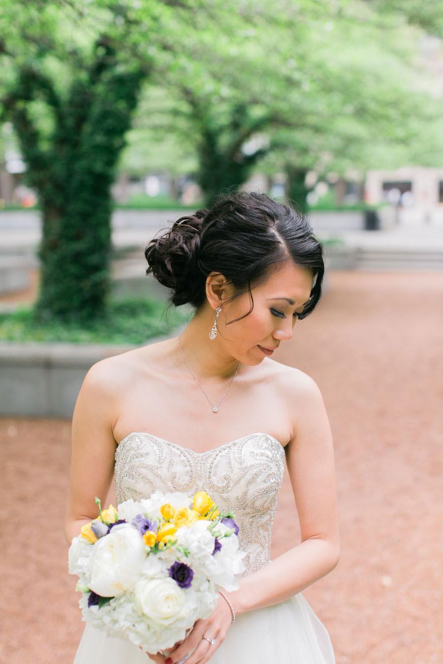 urban-chinese-wedding-chicago-015