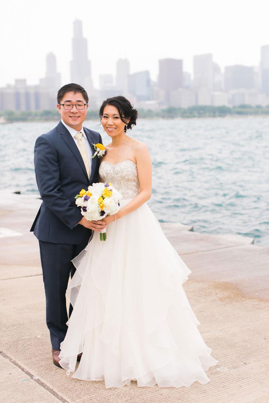 urban-chinese-wedding-chicago-016