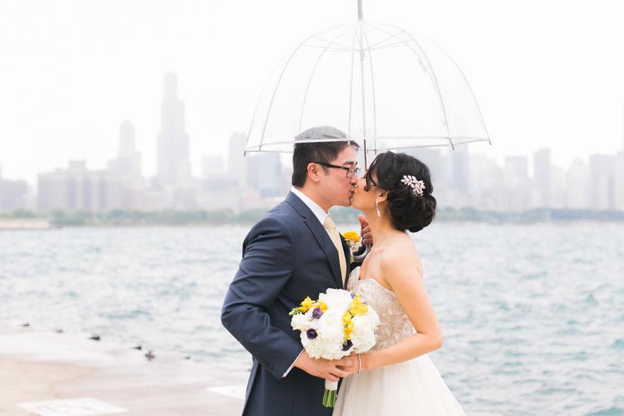 urban-chinese-wedding-chicago-017