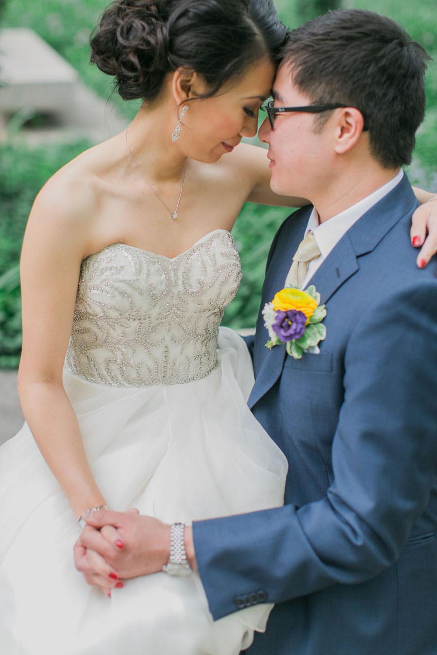urban-chinese-wedding-chicago-020