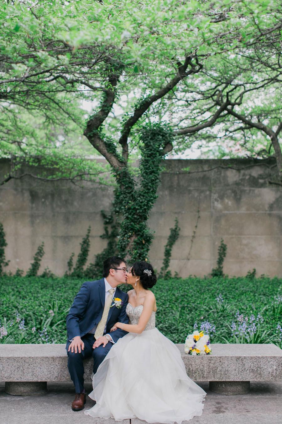 urban-chinese-wedding-chicago-021