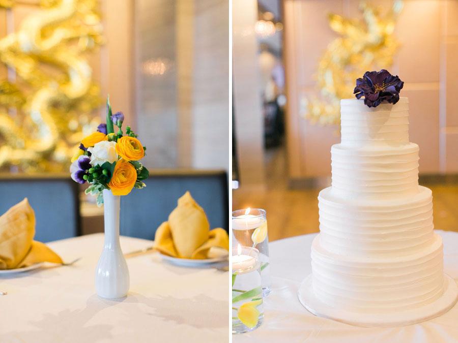 urban-chinese-wedding-chicago-022