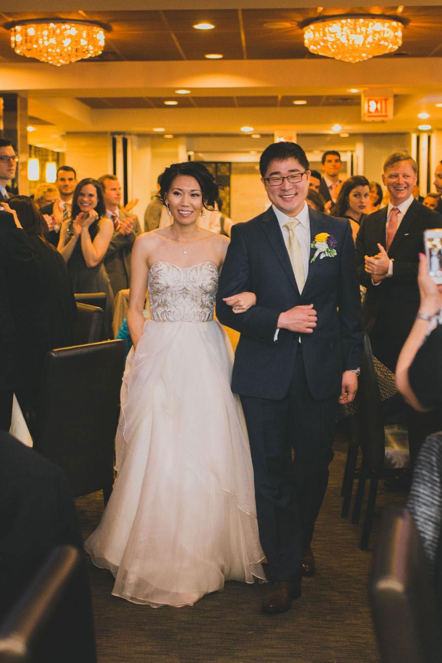 urban-chinese-wedding-chicago-025