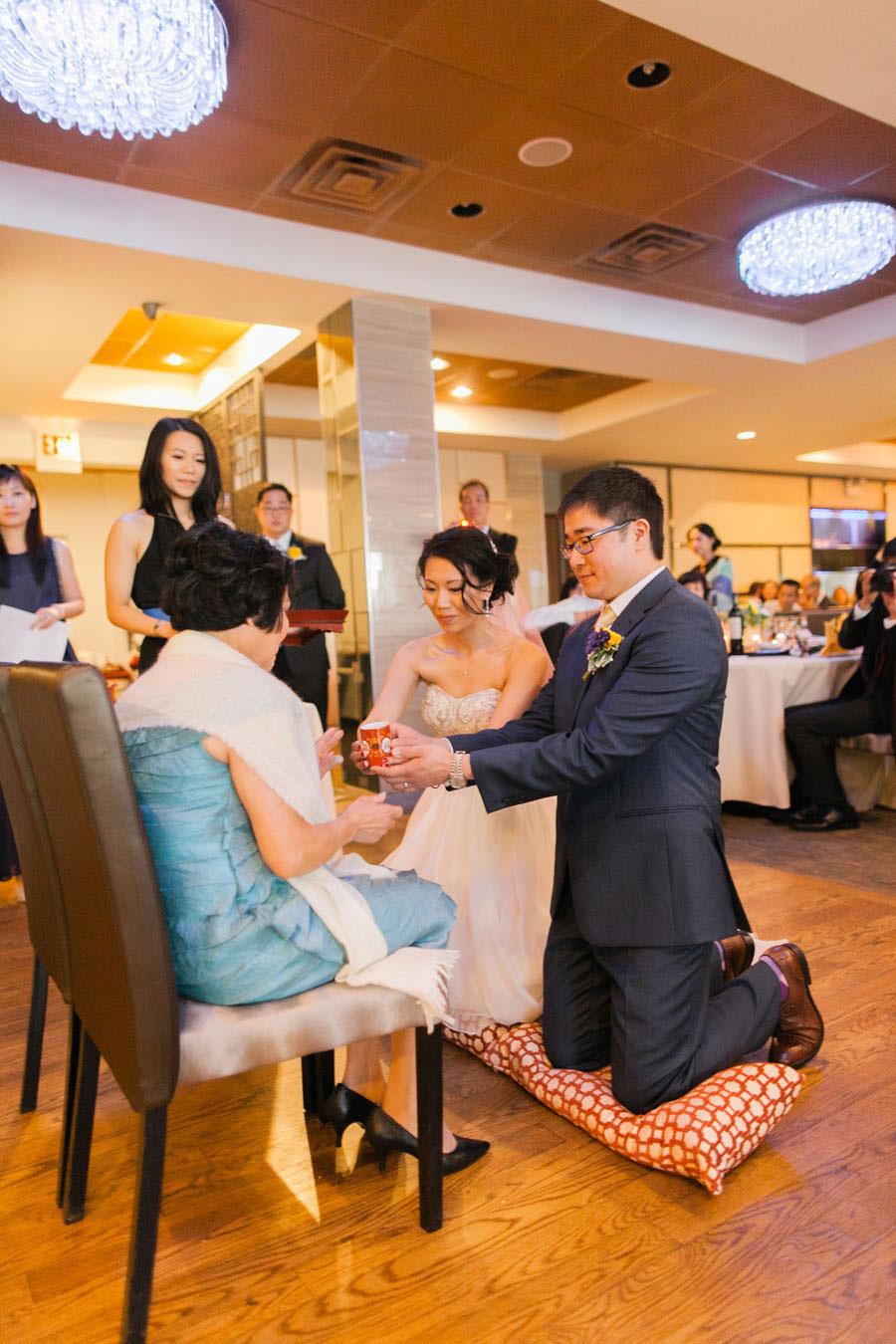 urban-chinese-wedding-chicago-026