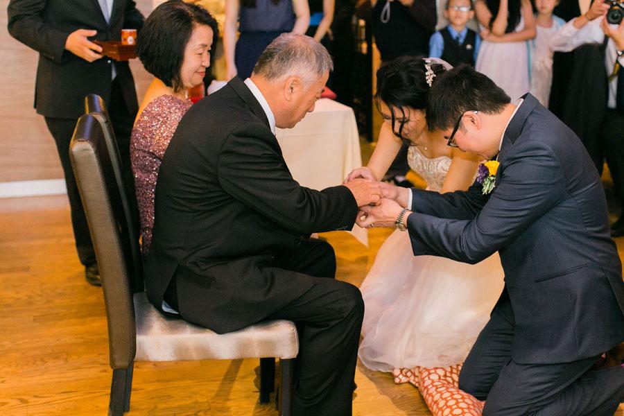 urban-chinese-wedding-chicago-027