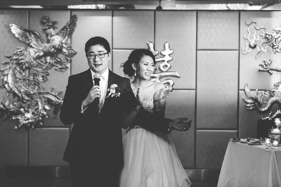urban-chinese-wedding-chicago-028