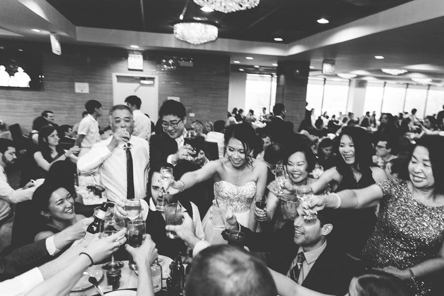 urban-chinese-wedding-chicago-029