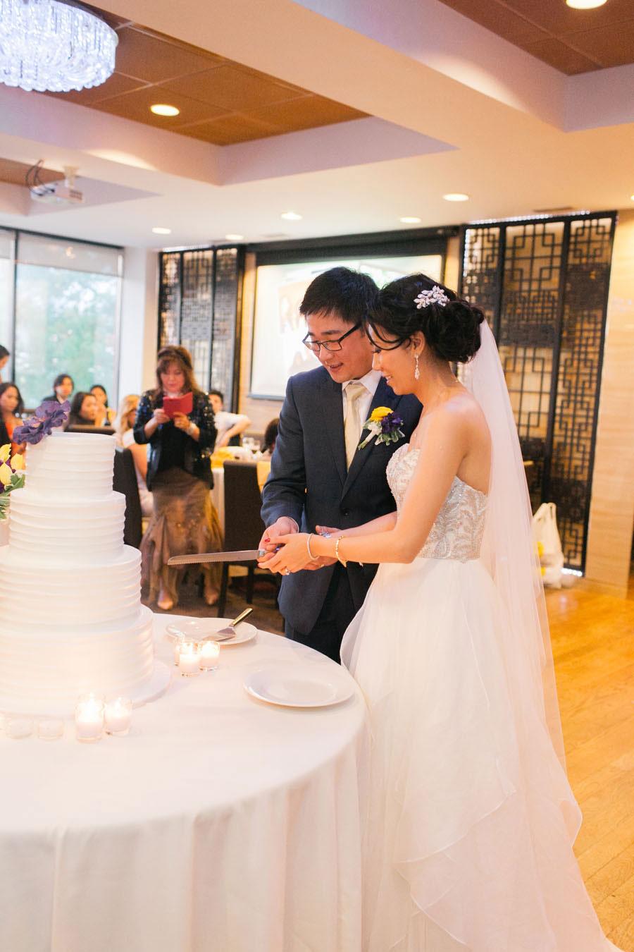 urban-chinese-wedding-chicago-030