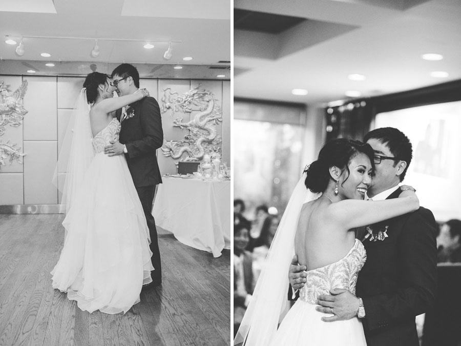 urban-chinese-wedding-chicago-031