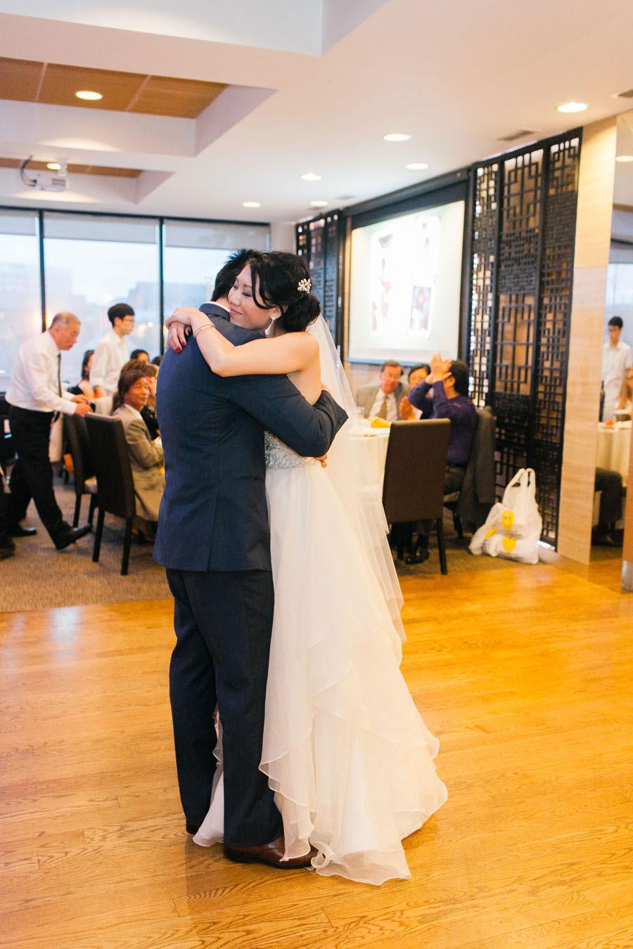 urban-chinese-wedding-chicago-033