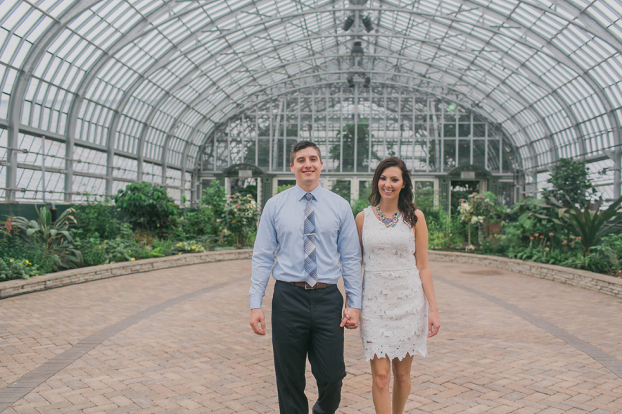garfield-park-conservatory-engagement-004